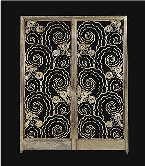 Stunning Deco Metal Design Pictures - Joshkrajcik.us - joshkrajcik.us