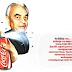 Coca cola που πάει με όλα....