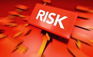 resiko wajib seorang wirausaha