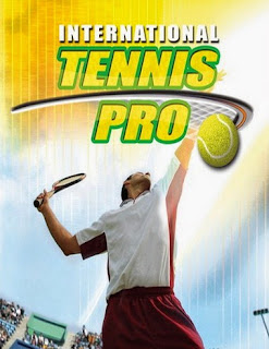 http://www.freesoftwarecrack.com/2015/07/international-tennis-pro-pc-game-full-crack.html