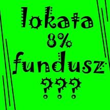 BGŻ Optima opinie o lokacie z funduszem Skarbiec 2014 8%
