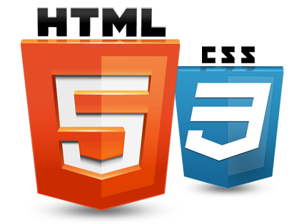 Create HTML5 and CSS3 eBook from PDF - PUBHTML5