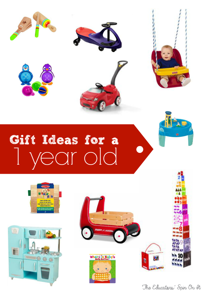 http://www.theeducatorsspinonit.com/2014/04/best-birthday-gifts-for-one-year-old.html