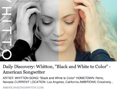 http://www.americansongwriter.com/2015/06/daily-discovery-whitton-black-white-color/#.VX8EaBqAl7o.facebook