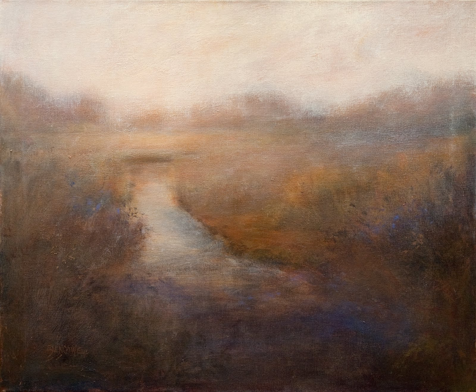 Connecticut watercolor artists directory - An Exciting Announcement