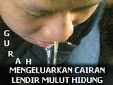 RAWATAN GURAH SUNNAH NABI RM50