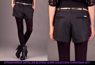 Stradivarius_short_blonda