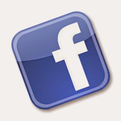 Zapraszam na mój fanpage na facebooku :)