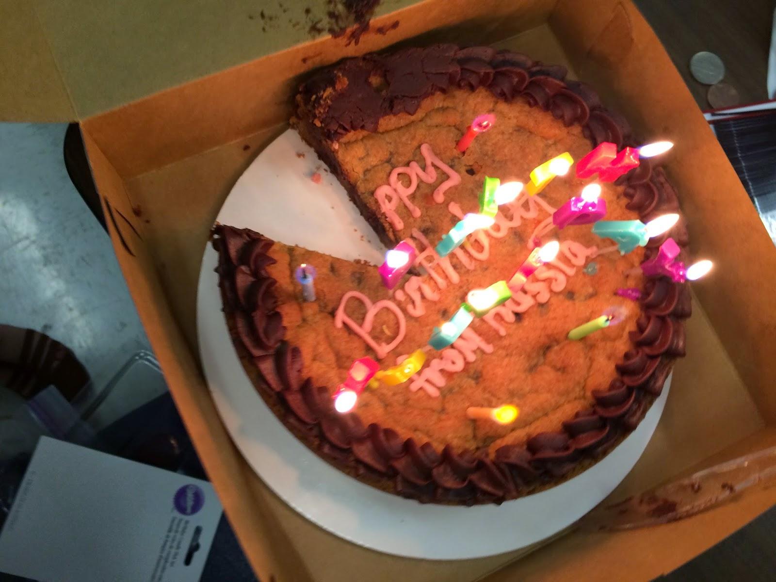 Русскую студентку подарили на день рождения смотреть онлайн 19 фотография