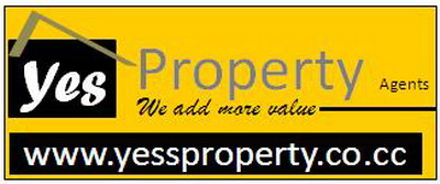 YessProperty.co.cc