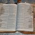 Bíblia é achada 'intacta' em explosão de carretas que causou duas mortes