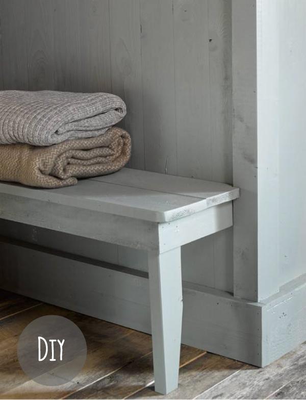 Costruire un letto a castello  Blog di arredamento e interni ...