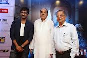 Vikramasimha curtain raiser event photos gallery-thumbnail-4