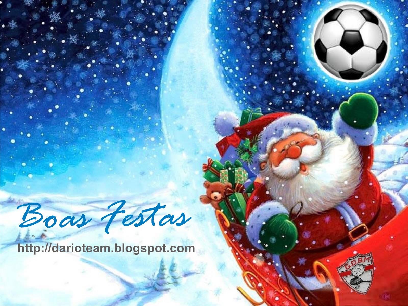 http://2.bp.blogspot.com/-J3VfCjL7vis/Tu5ScfPDOXI/AAAAAAAANQA/G0jGxCmujjQ/s1600/Boas+Festas+Darioteam+131209.JPG