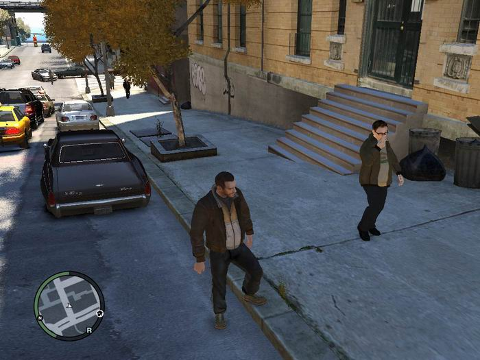 gta4+graphics.jpg
