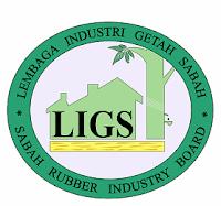 Jawatan Kosong LIGS
