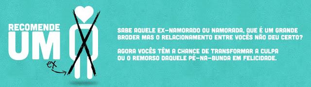 http://recomendeumex.tumblr.com/