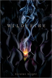 Wilde New YA Book Releases: July 26, 2011