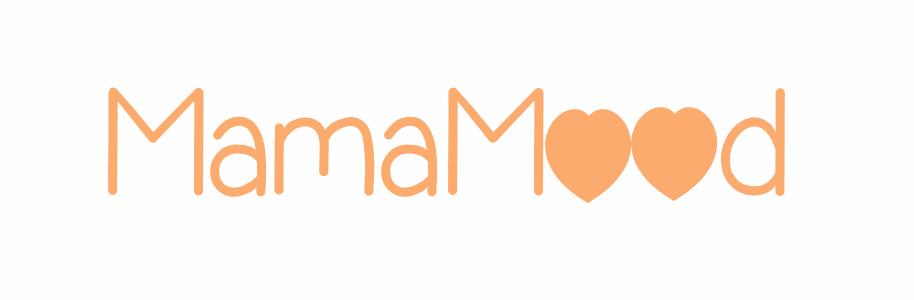 Äitiysblogi