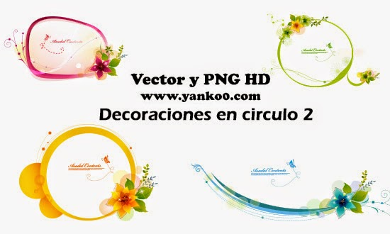 vector, vectores, diseo grafico, png, hd, yanko0