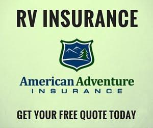 Full-timers' insurance