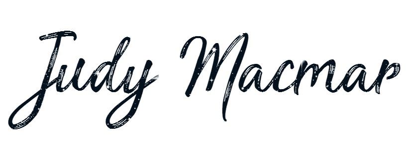 JUDY MACMAR