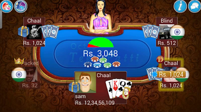 download-teen-patti-for-pc