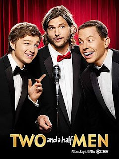 Two and a Half Men Season 9 200mbmini Free Download Mediafire