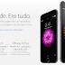 Gadgets.: Apple divulga os preços dos novos iPhones no Brasil, prepare o bolso!
