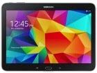 Samsung officially announces Galaxy Tab 4 7.0, 8.0 and 10.1