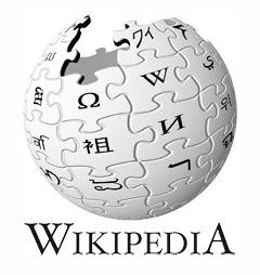 wikipedia tiene que adaptarse al mayor uso del móvil para acceder a sus páginas