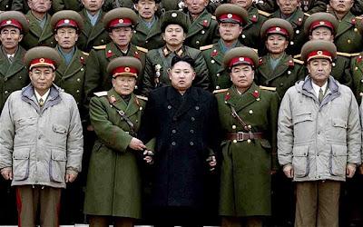 la+proxima+guerra+corea+del+norte+promete+guerra+sagrada+ejercicios+navales+eeuu