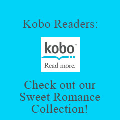 For Kobo Readers!