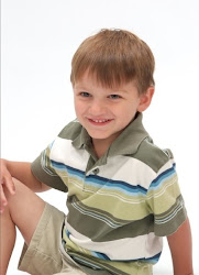 Jacob Alan