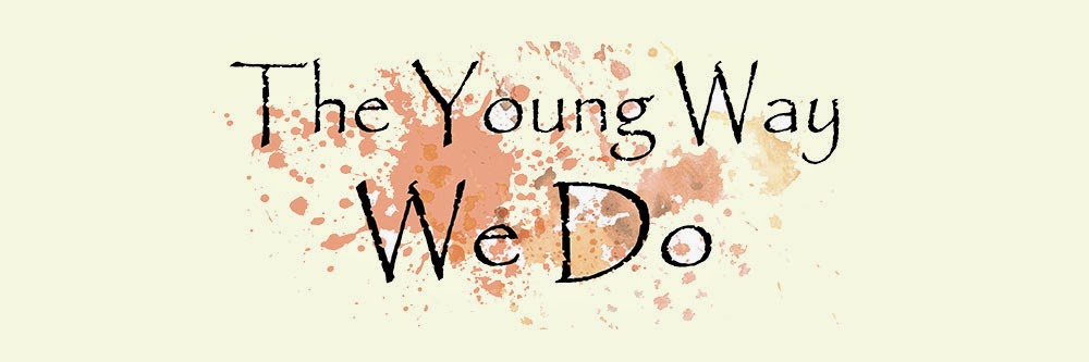 The Young Way, We Do