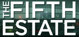 The Fifth Estate movie review, rating, trailer and photos.