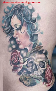 rib-cage-face-tattoo-portrait