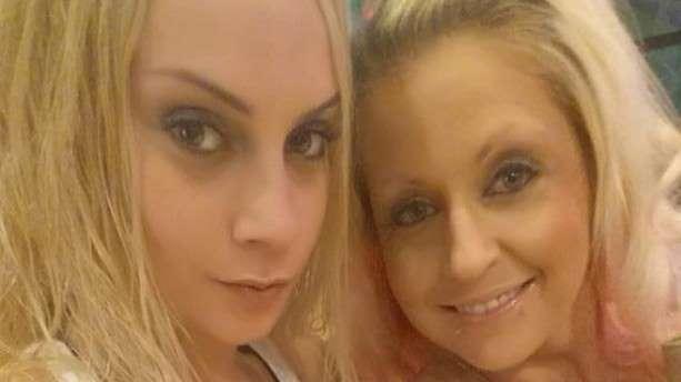 fotos lamar odom prostitutas adiccion a prostitutas