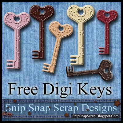 http://2.bp.blogspot.com/-J3lErVIQQhk/UKUSUspheEI/AAAAAAAAC6k/PpYL805vfMU/s400/Free+Digi+Key+Pack+1.jpg