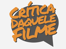 Crtica Daquele Filme