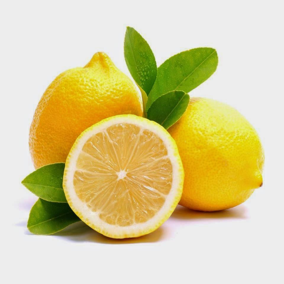 فوائد الليمون للبشرة للشعر للوجه للجسم benefits of lemon