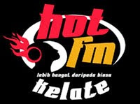 Hot FM Kelate Live Streaming|VoCasts - Internet Radio Internet Tv Free ,Collection of free Live Radio And Internet TV channels. Over 2000 online Internet Radio
