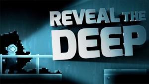 Reveal the Deep v1.0 Apk Full