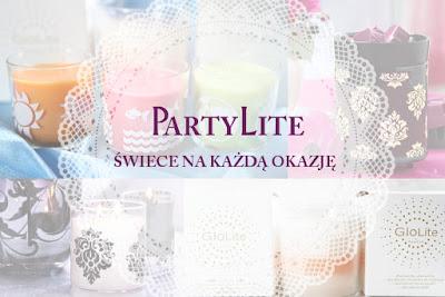 http://candymona.blogspot.com/2015/09/party-lite-swiece-ktore-odmienia-kazde.html