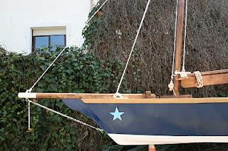Construcción de un pequeño velero Naif%2Bprimeres%2Babril%2B013