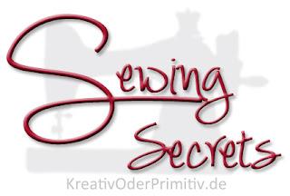 www.kreativoderprimitiv.de