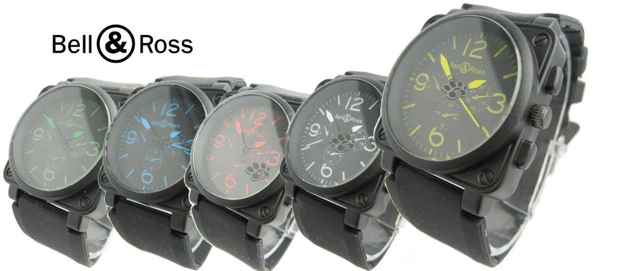 jam tangan kw1 on | JAM TANGAN | JUAL JAM TANGAN | JAM TANGAN KW | JAM TANGAN KW1 JAM ...