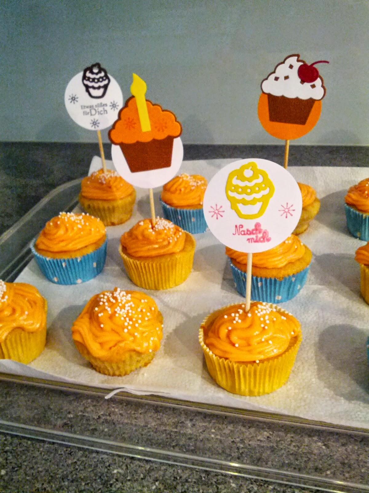 Ziemlich Geburtstag Cupcake Malvorlagen Fotos - Beispiel Business ...