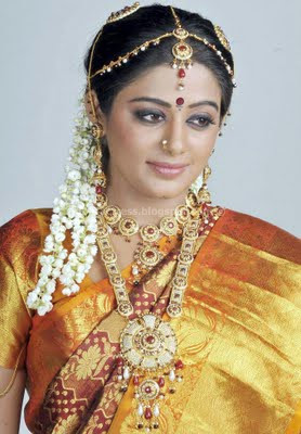 Priyamani in kshetram telugu movie