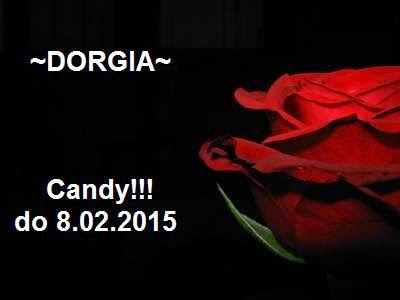 Candy do 08.02.15